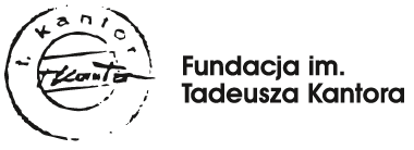 partner2 logo