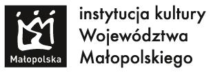 partner3 logo